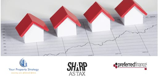 The Property Investment Info Hour