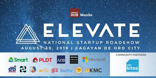 Elevate Cagayan de Oro: How to Create Your Impact-Driven MVP