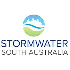 Stormwater South Australia logo