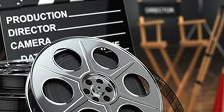 Professional Film Acting in the DMV Area tickets