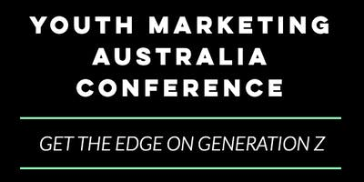 Youth Marketing Australia Conference Sydney 2019
