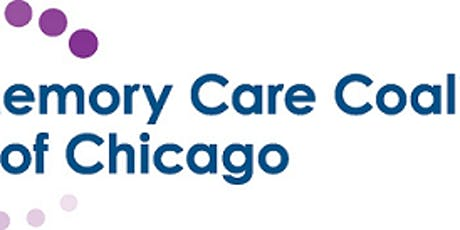 Memory Care Coalition tickets