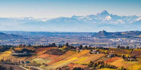 Wine 201: An Introduction to the Wines of France, Italy, and Spain tickets