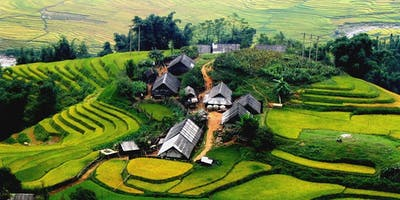 Sapa Tours – Let Make An Impressive Trip In Vietnam