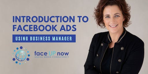 Introduction To Facebook Ads In Business Manager