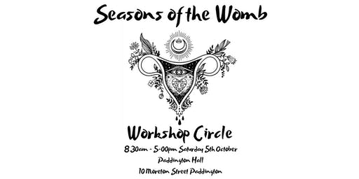 Seasons of the Womb