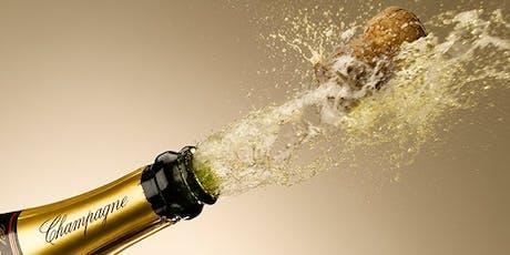 PRIMER: A Champagne Primer  tickets