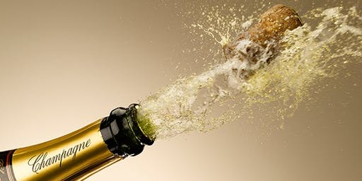PRIMER: A Champagne Primer