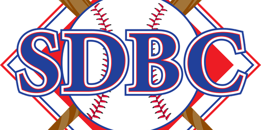 San Diego Baseball Winter Camp