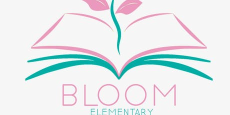 BLOOM Elements Presents: A Look-And-Learn Hair Restoration Class with Stasha tickets
