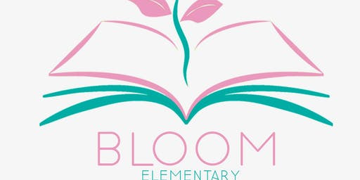 BLOOM Elements Presents: A Look-And-Learn Hair Restoration Class with Stasha