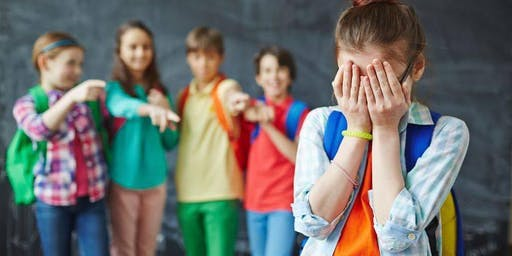 Bullying Prevention Seminar