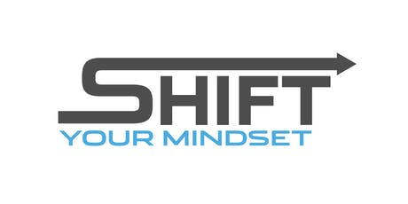 Shift Your Mindset Live tickets