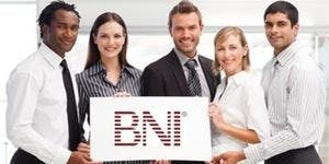 Business Networking Group Discovery information...