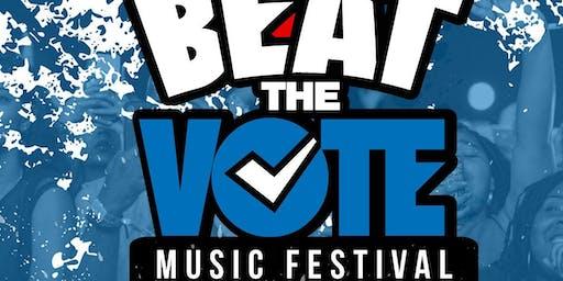 Beat the Vote Fest