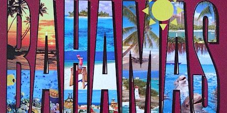Bahamas  Breeze Cruise  tickets