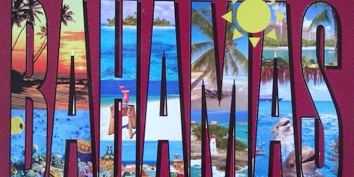 Bahamas  Breeze Cruise