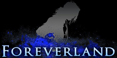 Foreverland - The Electrifying Tribute to the Music of Michael Jackson tickets