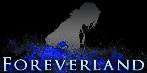 Foreverland - The Electrifying Tribute to the Music of Michael Jackson