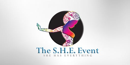 S.H.E. Sponsorship Mixer - House of Legendz - Indianapolis - Ubuntu