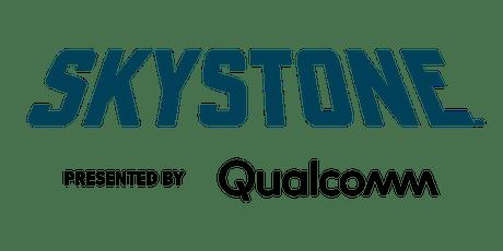 2019-2020 FIRST Tech Challenge Kickoff - Warner Robins tickets
