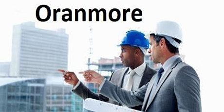Safe Pass Oranmore  - Maldron Hotel  4th Jan - Year 2020 - €115 tickets