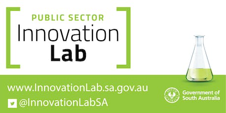 Innovation Lab Insights…FMC Paediatric Outpatient  tickets