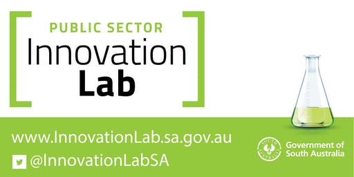 Innovation Lab Insights…FMC Paediatric Outpatient