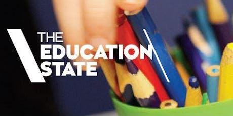 School Readiness Funding Workshop - Baw Baw Area tickets