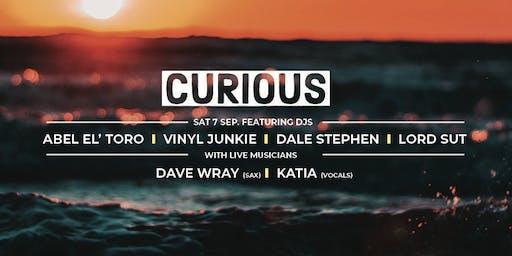 Curious 07.09.2019