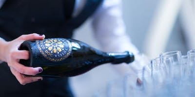Prosecco - Come & Taste & Find out the Latest Happenings