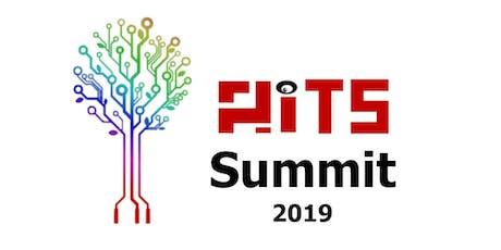 AI Online Summit 2019 tickets
