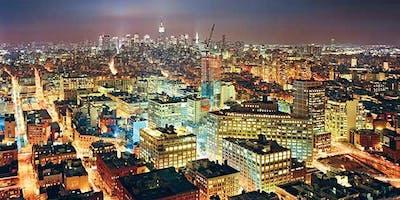 Urban Living Futures Theme Day - Western Sydney University Research Week