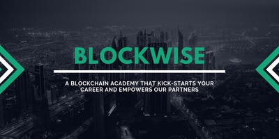 Crypto Market Principles Workshop
