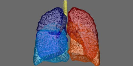 UoM Translational Workshop in Respiratory Medicine tickets