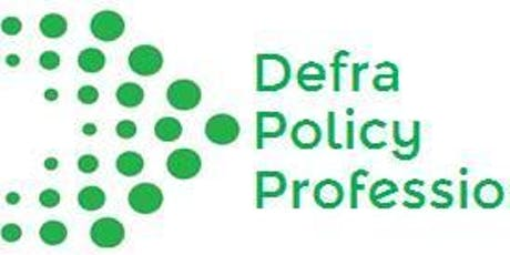 Communicating & Negotiating Policy with Influence - York tickets