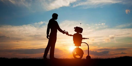 KSL: Artificial Intelligence (AI) for Everyone
