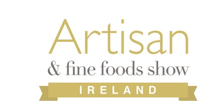 The Artisan Fine Foods Expo tickets