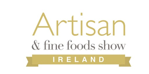 The Artisan Fine Foods Expo