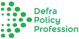 Policy Context, Design & Implementation - Bristol