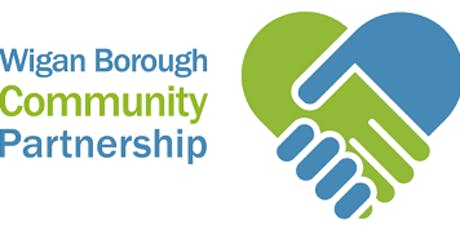 The Community Business Trade Up Programme – Information Session tickets