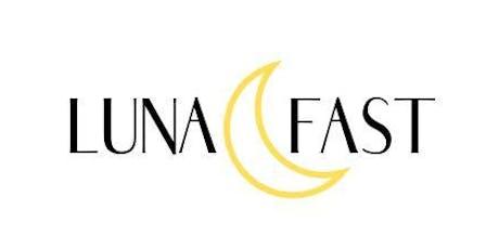 LunaFast tickets