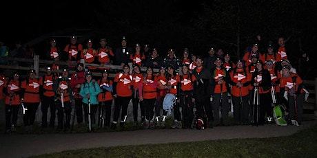 Ben Nevis Night Hike 2020 | MS Society Scotland tickets