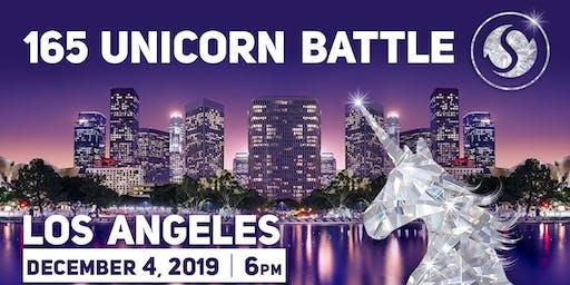165 Unicorn Battle, Los Angeles