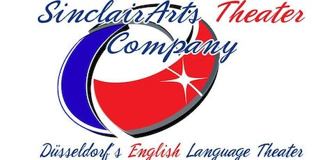 Uploaded - The Sinclair Arts Theater Company ( English Language Productio) Tickets