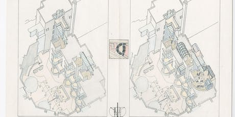 Open Architecture as Radical Democracy: Berlin-Kreuzberg tickets