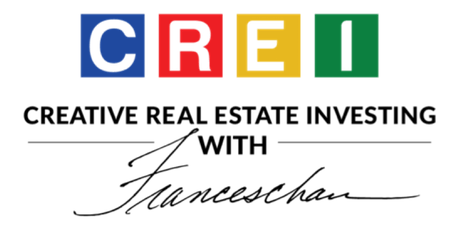 Real Estate Investing for HEALTHCARE Professionals tickets