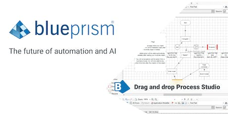 The future of automation and AI tickets
