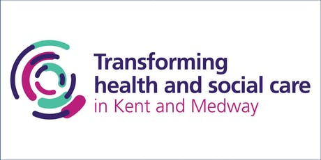Clinical Directors' Conference & Clinical Directors' Network Support Group tickets