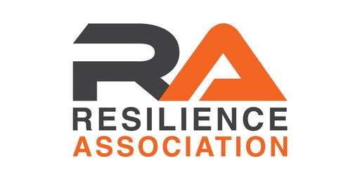 RESILIENCE ASSOCIATION -1st ANNUAL RESILIENCE CONGRESS